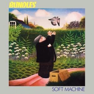Soft_Machine_-_Bundles